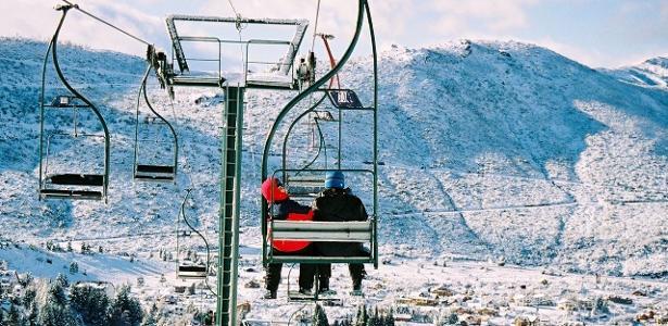 Esquiar no Chile ou Argentina: 10 centros turísticos para curtir o inverno