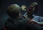 """- resident evil 2 pc ps4 xone 1545833875199 v2 142x100 - Retorne a Raccoon City com o trailer de lançamento de """"Resident Evil 2"""""""