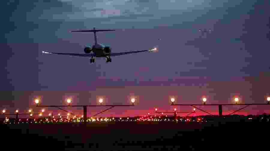 Adam Linke/Hartsfield-Jackson Atlanta International Airport
