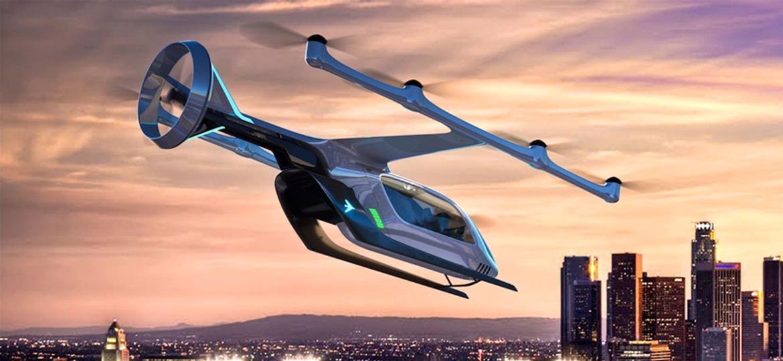 https://conteudo.imguol.com.br/c/entretenimento/8b/2019/06/13/carro-voador-embraer-uber-maior-1560429029555_v2_1170x540.jpg