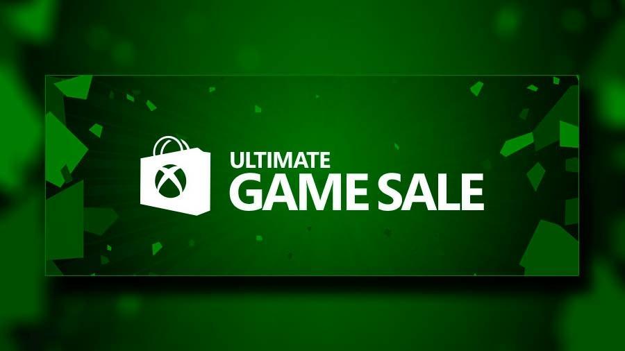 É possível achar games interessantes com preços atrativos; promoção vai até o dia 10 de julho - Reprodução