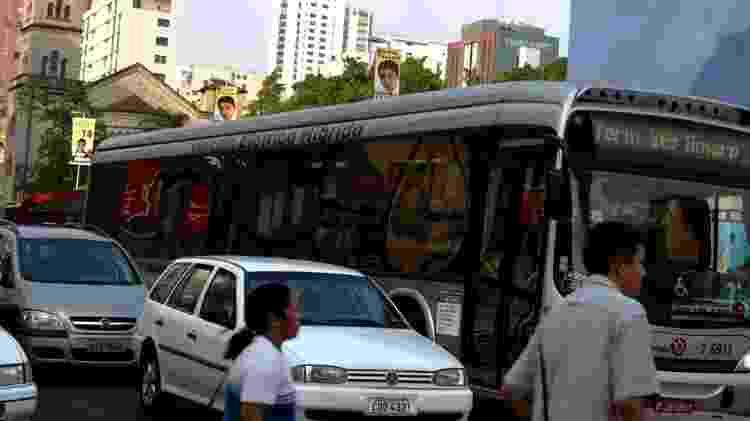 Jorge Araujo/Folha Imagem - 23.09.2004