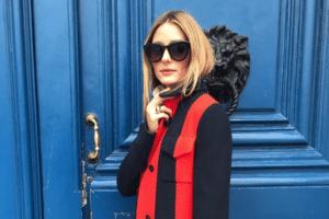 Marcou uma entrevista de emprego  Saiba como se vestir de acordo com a vaga  - 15 12 2017 - UOL Universa 10a9e34bfea