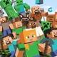 Pergunta do Enem relacionada a Minecraft agrada candidatos e vira piada nas redes - Divulgação
