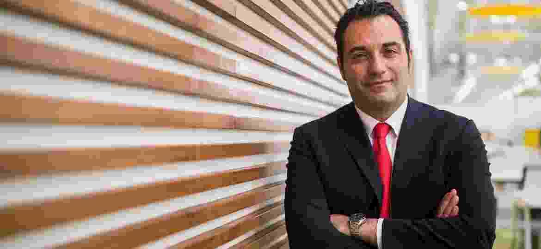 Antônio Filosa, novo presidente da FCA do Brasil, confirmou que os planos do Grupo serão revelados na segunda metade de junho - Divulgação