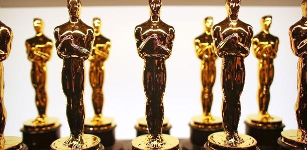 Oscar divulga primeiras indicações a Melhor Filme para premiação de 2021 – UOL