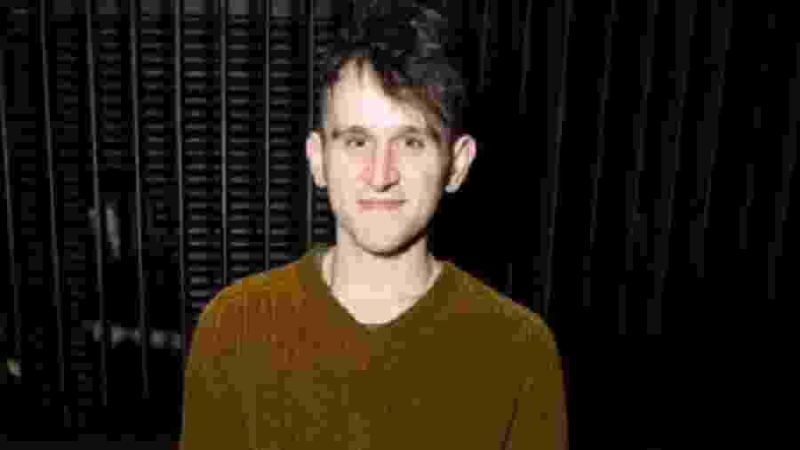 """Ator interpretou Dudley Dursley em """"Harry Potter"""" - Reprodução/IMDB"""