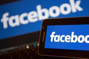 Contra falso engajamento, Facebook bane entidade que comprava curtidas (Foto: Reprodução)
