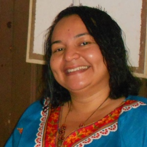 Débora Cristina do Nascimento Ferreira