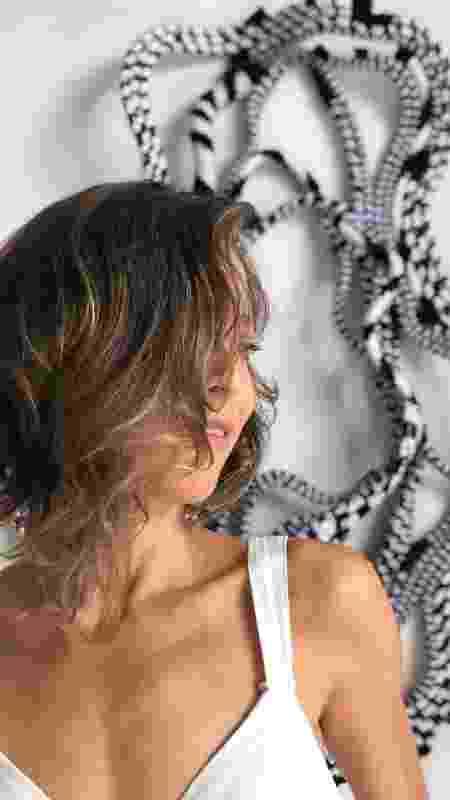 Feito à Mão – Mayrles Emille - Divulgação - Divulgação