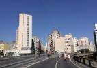 Rafael Roncato/UOL/Foto tirada com o LG G4