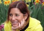 Escritora com câncer que buscou nova esposa para marido morre nos EUA - Reprodução/Twitter