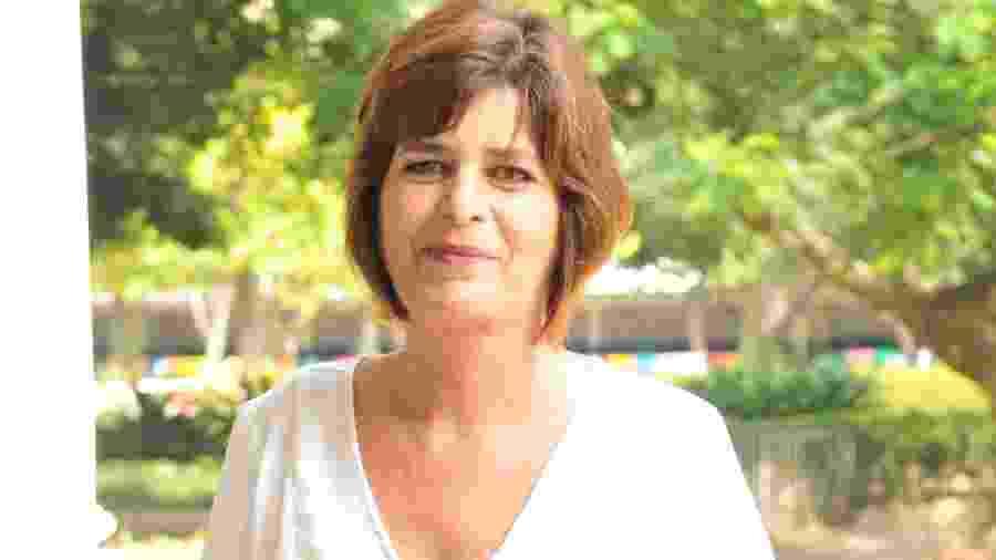 "Sem parar: depois de ""Topíssima"" e ""Jezabel"",  Cristianne Fridman vai escrever ""Amor sem Igual"" - Michel Angelo"