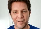 Mário Frias comete erro de português ao agradecer ministro por obras em SC