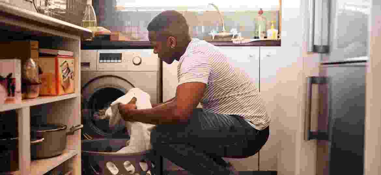 Truques e segredos para fazer seu eletrodoméstico durar mais tempo dentro de casa - Getty Images
