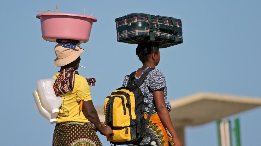 Plano lançado com apoio da ONU quer reduzir desigualdade de gênero nas decisões políticas - iStock