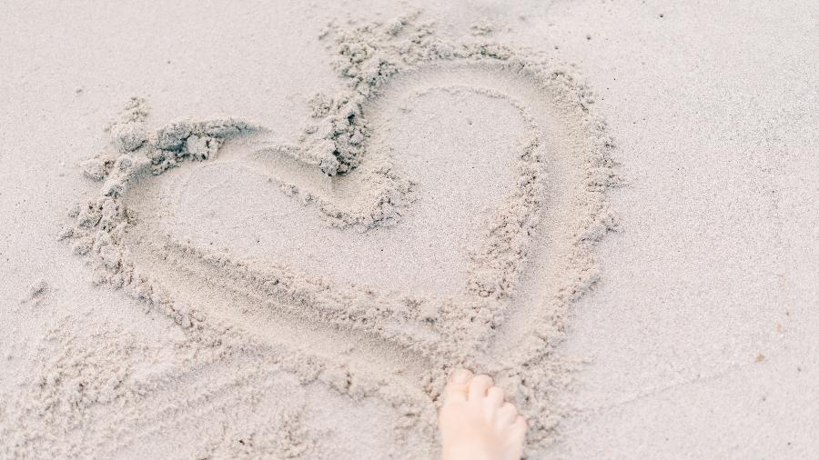 Amor em setembro - Roman Kraft
