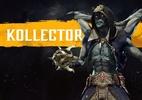 "- mortal kombat 11 1554496812781 v2 142x100 - Kollector é anunciado para ""Mortal Kombat 11""; veja vídeo com gameplay"