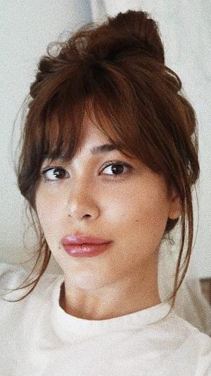 Victoria Yamagata