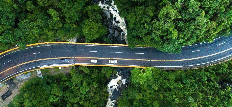 Rodas na estrada: as melhores escolhas - FG Trade/Getty Images