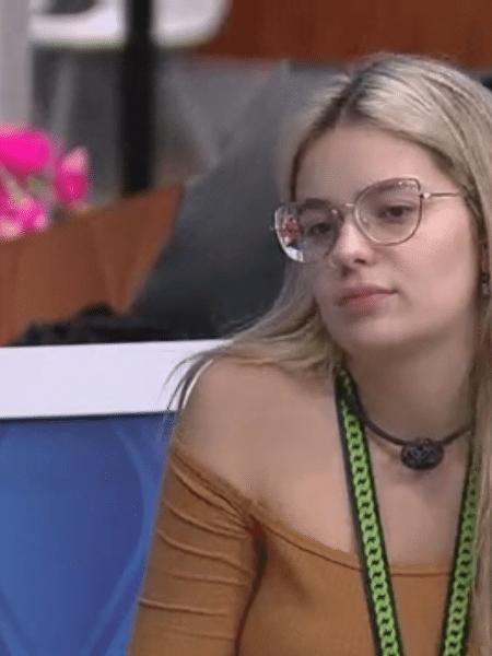 BBB 21: Viih Tube - Reprodução/Globo Play