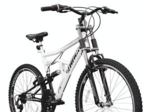 Bicicleta GTSM1 - Divulgação - Divulgação