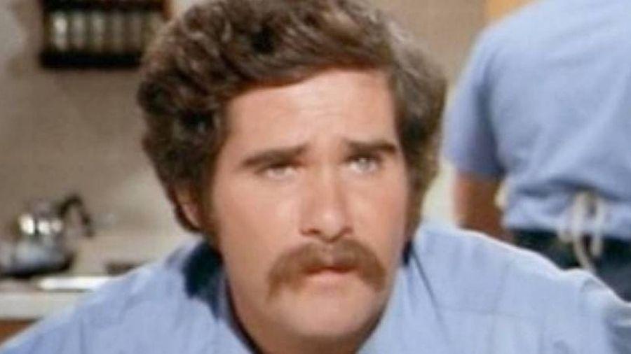 Tim Donnelly morre aos 77 anos - Reprodução