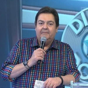 Novo quadro do Faustão estreia neste domingo - Reprodução/TV Globo