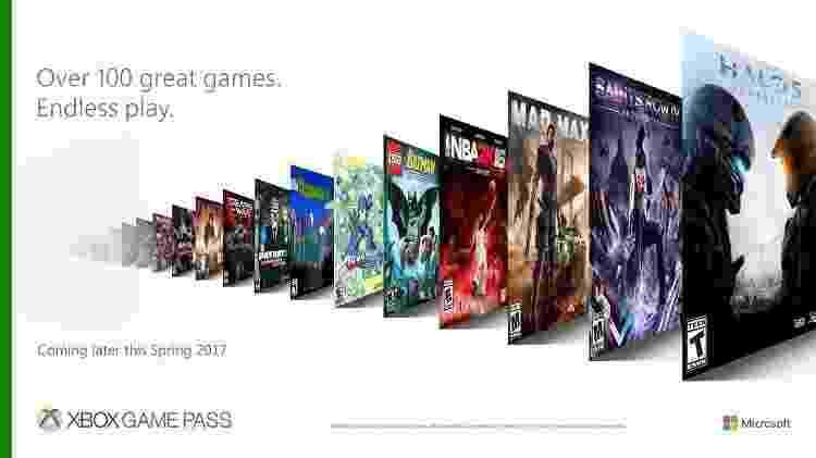 ¡Por fin! El Xbox One X ya se puede comprar en México