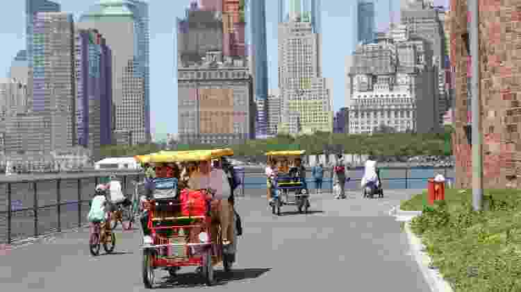NYC & Company/Kate Glicksberg/www.nycgo.com