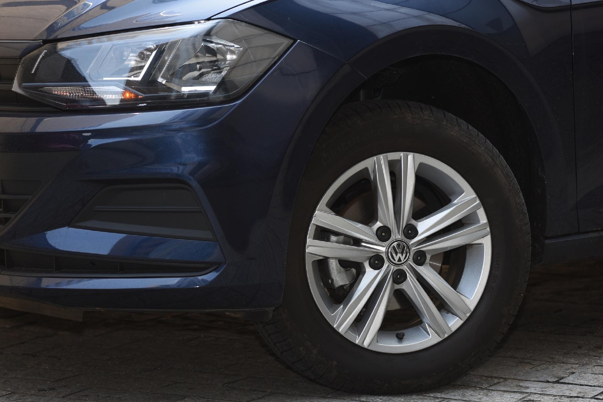 Você sabe quais itens são obrigatórios nos carros brasileiros hoje  Veja a23aa6d3e737b