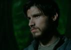 História dos antepassados do Superman continua em novo trailer de