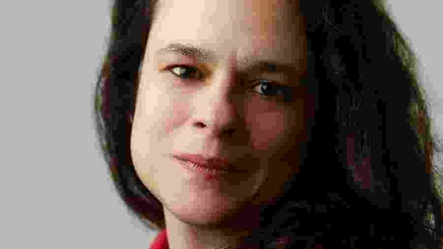 Deputada estadual cobra transparência após divulgação de diálogos; PT anunciou que entrará com ações na Justiça - Julia Rodrigues/UOL