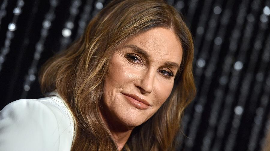 Caitlyn Jenner será candidata a governadora da Califórnia - Axelle/Bauer-Griffin/FilmMagic