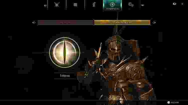 Demons Souls Artigo 01 - Daniel Esdras/GameHall - Daniel Esdras/GameHall