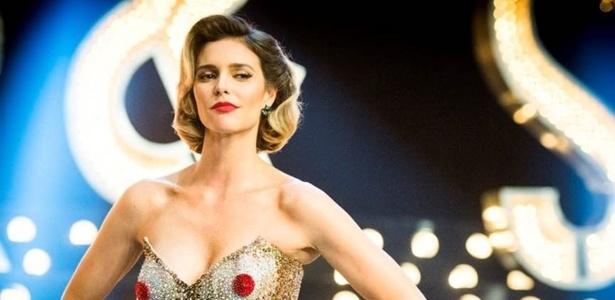 """""""Amor & Sexo"""" volta à grade da Globo no começo de 2017 - João Miguel Jr, TV Globo/Divulgação"""