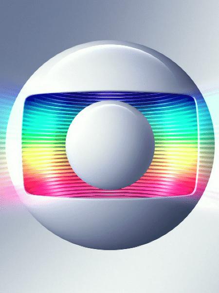 Logotipo Globo - Divulgação