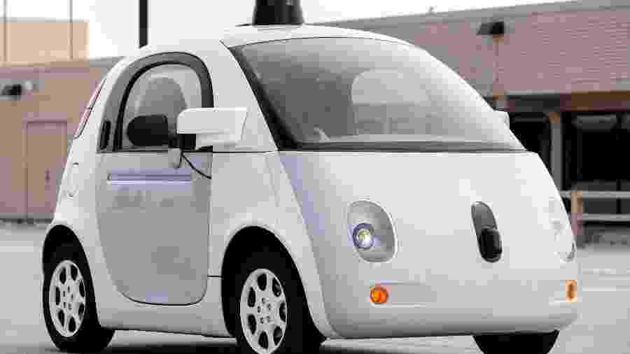 Qualcomm e mais de 100 empresas pressionam reguladores para adotar padrão de 5G para carros - Elijah Nouvelage/Reuters