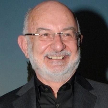 Silvio de Abreu tem realizado encontros frequentes com setores da dramaturgia - Ag News