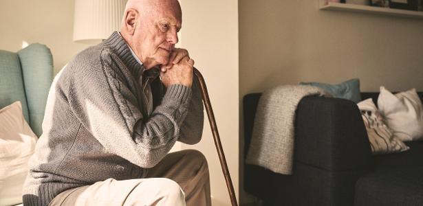 Suicídio na velhice é uma escolha racional? Médicos debatem