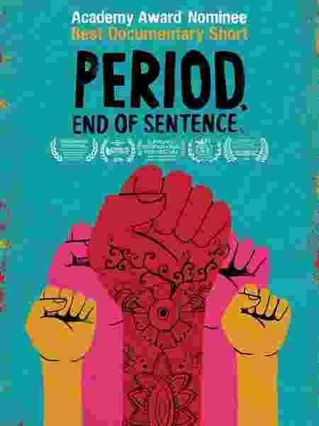 Cartaz do filme - Divulgação - Divulgação