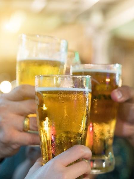 Ministério da Agricultura publicou as novas normas de qualidade para a cerveja produzida no Brasil - Witthaya Prasongsin/iStock