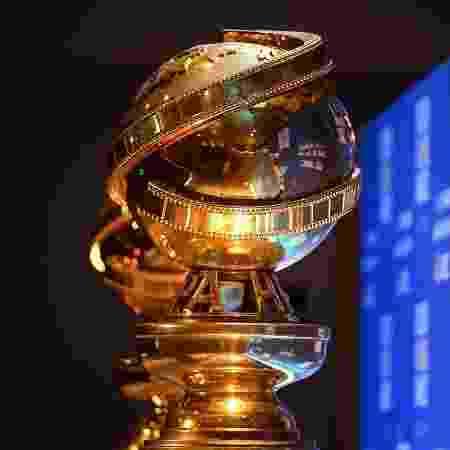 Confira os vencedores do Globo de Ouro 2020 - Robyn BECK/AFP