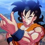 Dragon Ball Z: Kakarot - Divulgação