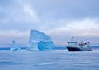 Ralph Lee Hopkins/Lindblad Expeditions via The New York Times