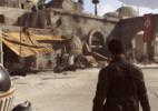 """- star wars   visceral games 1497457756172 v2 142x100 - Mais um para o cemitério: EA cancela """"Star Wars"""" de mundo aberto, diz site"""