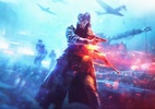 - battlefield v 1527106652057 v2 142x100 - Jogos da EA estão em promoção na PS Store; confira as ofertas