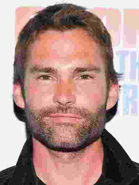 "O ator Seann William Scott, novidade no elenco de ""Máquina Mortífera"" - George Pimentel/Getty Images"