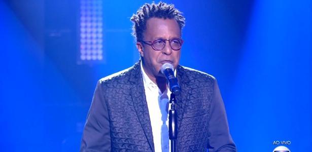 Campeão da 8ª temporada | Tony Gordon vence The Voice Brasil; Michel Teló mantém invencibilidade