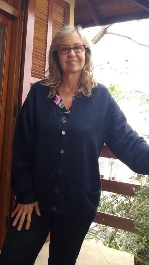 Vera Sayão